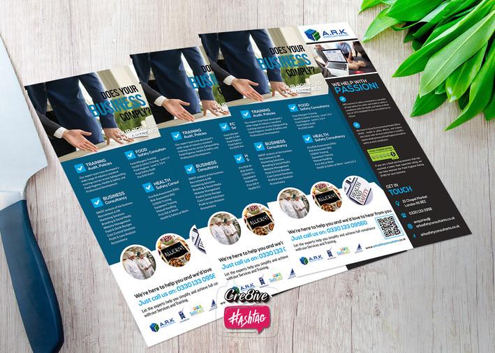 ARK_Leaflet.jpg