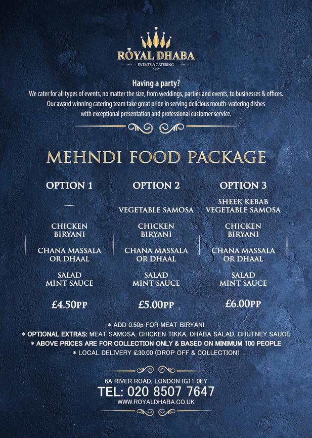 A5 Flyer Info - Mendhi Food.jpg