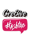 Cre8ive#Logo_Trans.png