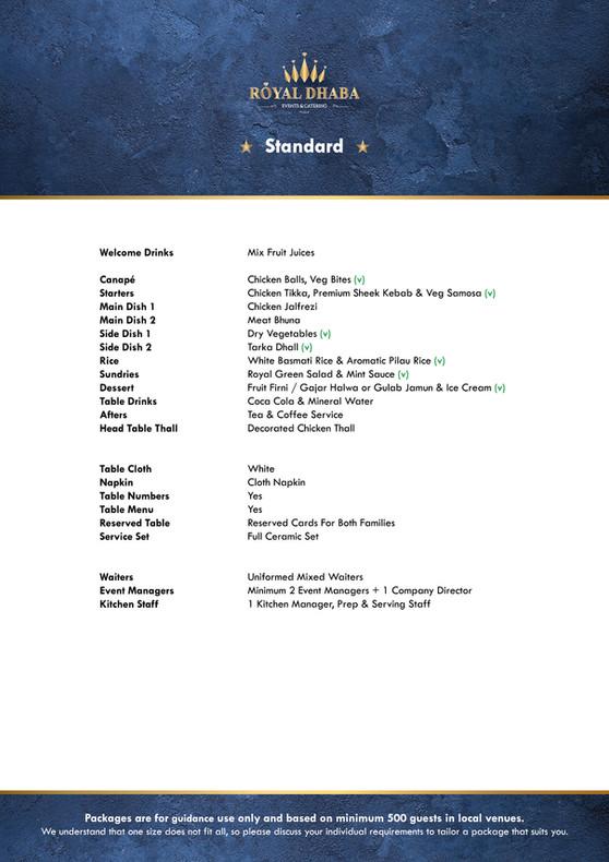 Brochure-08.jpg