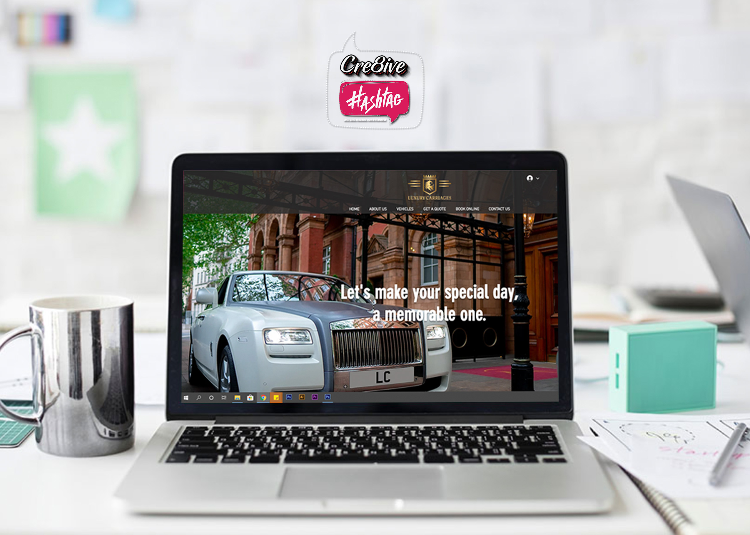 LC_Website