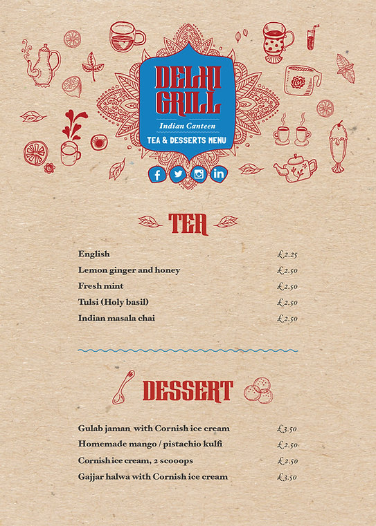 DelhiGrill_A5_Dessert-Tea-Menu.jpg