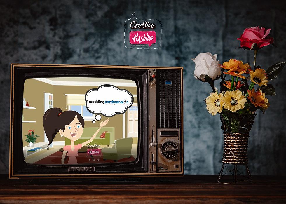 PromoTV.jpg