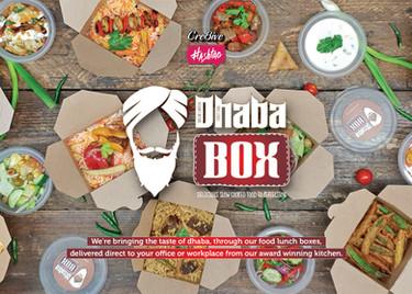 DhabaBox.jpg