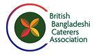 BBCA_Logo.jpg