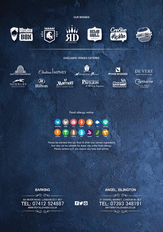 Brochure-12.jpg
