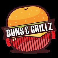 Bun&Grillz Logo.png