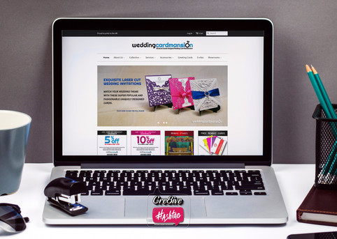 WCM_Web.jpg