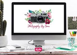 Photographybysima
