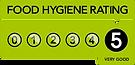 food_hygiene_rating_sticker.png
