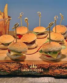 Burger & Chips Canape.jpg