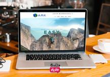 ARK_Website.jpg