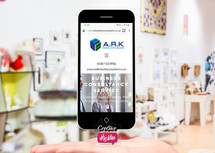 ARK_Mobile.jpg