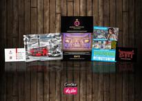 Marketing_Prints.jpg