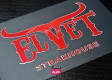 Elvet_Print.jpg