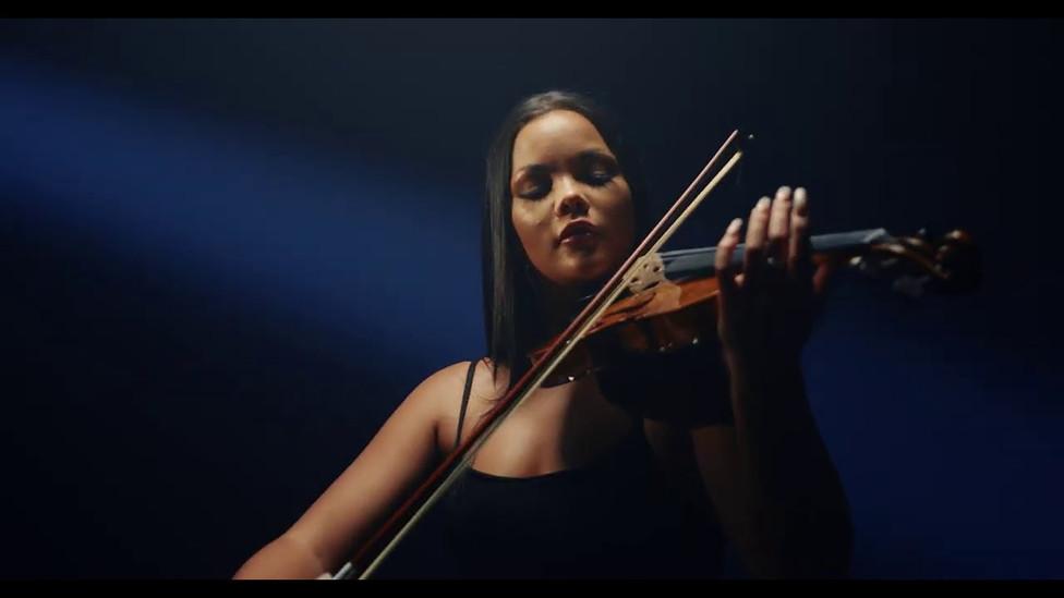 YAARU - THIRAMAI [Official Music Video]