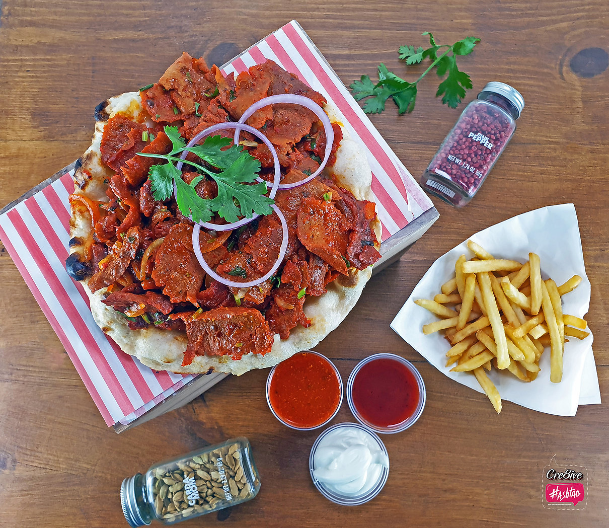 Doner Kebab & Chips web.jpg