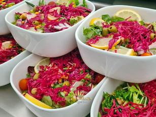 Salad_Hyland.jpg