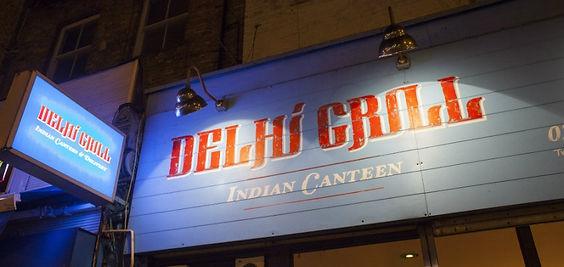 delhi_grill_sign
