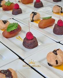 Trio Dessert.jpg