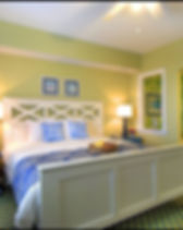 master bedroom with jacuzzi tub.jpg