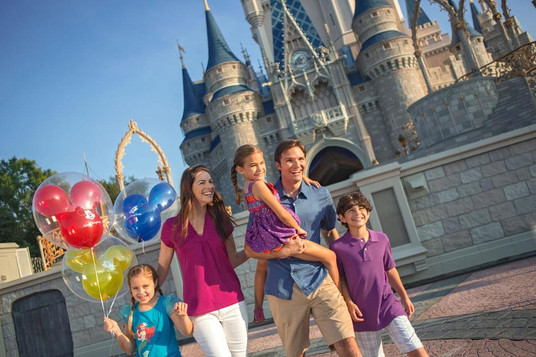 walt-disney-world-white-family-vacation1