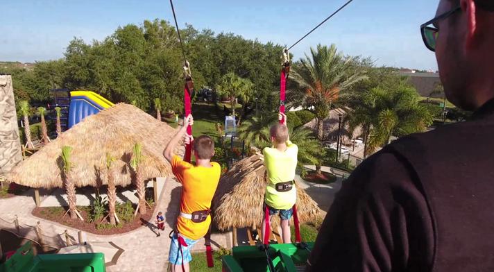 kids on zipline calypso cay.png