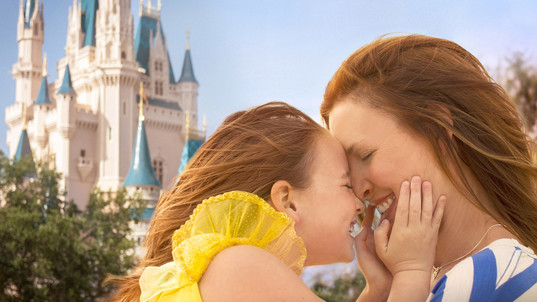 national-campaign-mom-daughter-castle-v3