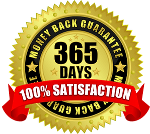 365-day-guarantee.png