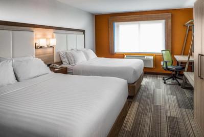 2bed hotel -1200x900.jpg