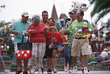 grandparents with boy in disney.jpg