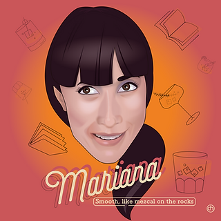 Mariana_Mezcal.png
