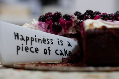 happiness-is-a-piece-of-cake-close-up-ph