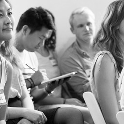 Guest blog: International students need dedicated mental health support