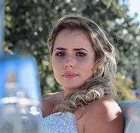 Iranian Wedding DJ