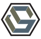 slgip logo-300dpi.png