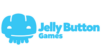 jelly-button logo.png