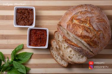 SOFYAN ZAHALKA FOOD CR8A774.jpg