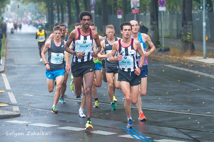 marathon berlin 1.jpg