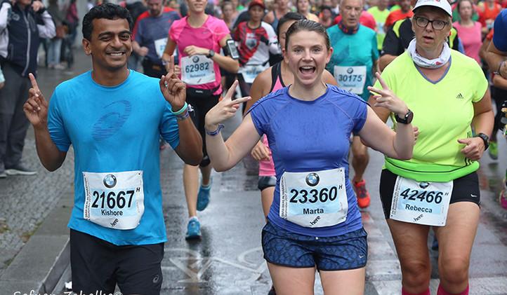 marathon berlin 2.jpg