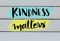 kindness.png