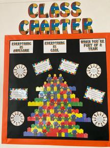 Class Charter.jpg