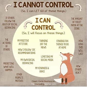 Control during panademic.jpg