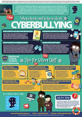 Cyberbullying-1.jpg