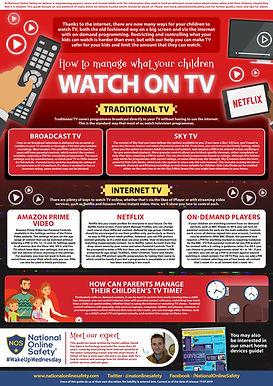 NOS-TV-SAFETY-GUIDE-2019.jpg