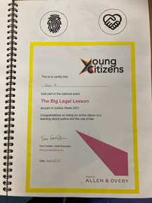 Young Citizens (The Big Legal Lesson).jp