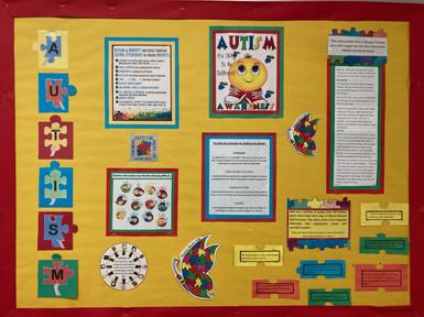 Autism Display.jpg