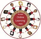 Online Learning Logo.png