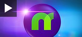 Newsround.png