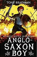 Anglo-Saxon.png